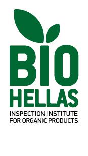 Logo Bio Hellas