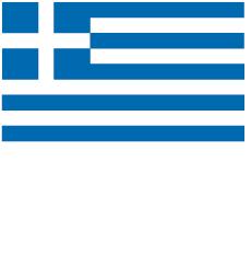 Logo Griechenland Bio
